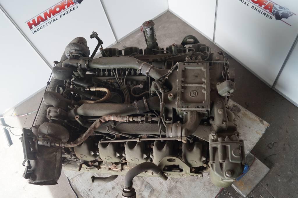 engines-mercedes-benz-part-no-om-304-999-11415109