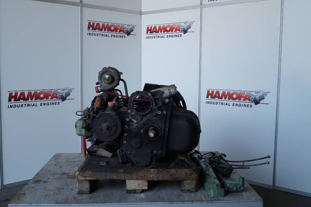 engines-daf-part-no-dnt620-equipment-cover-image