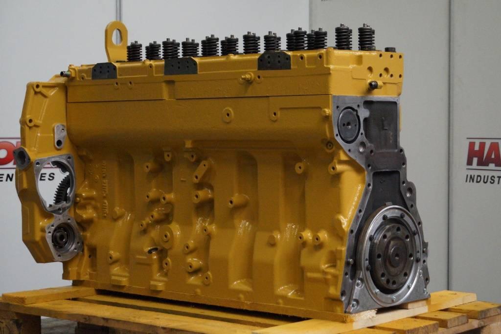 engines-caterpillar-part-no-c12-long-block-equipment-cover-image
