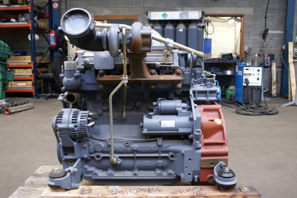 engines-deutz-part-no-tcd2012-l04-2v-11414648
