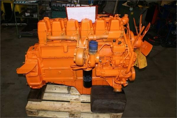 engines-scania-part-no-dc-9-52-11415386