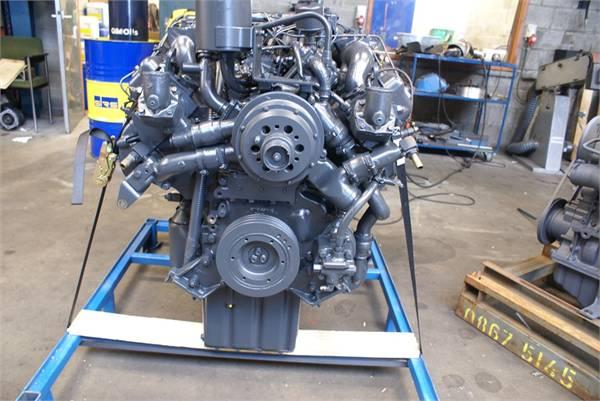 engines-perkins-part-no-v8540xe-equipment-cover-image