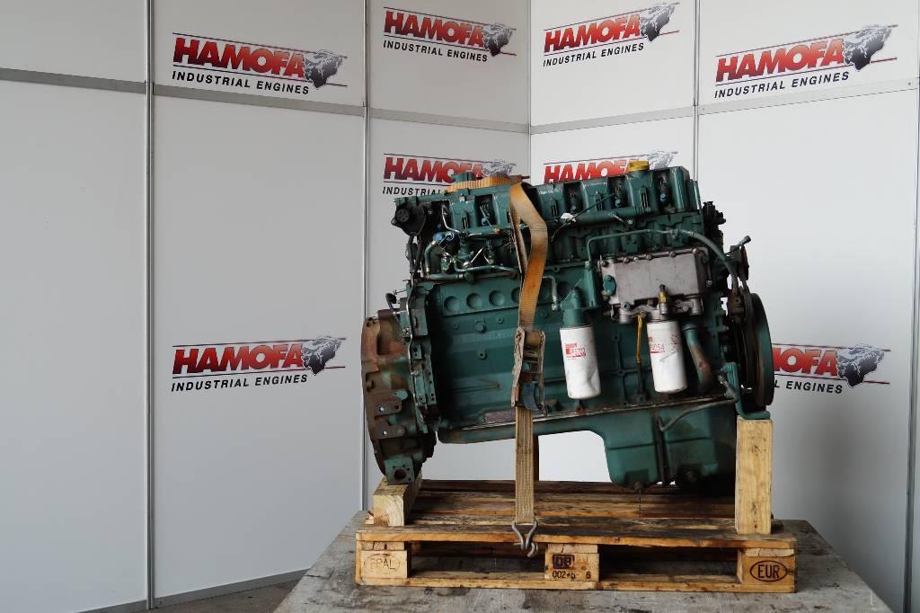 engines-volvo-part-no-d7e-gae3-103266-11415581