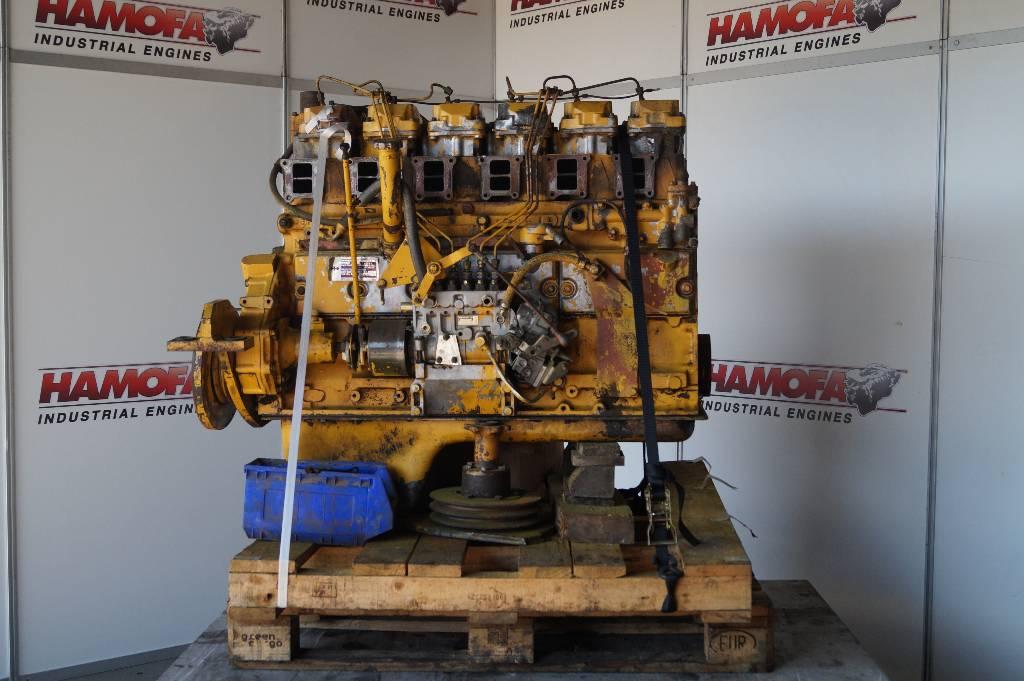engines-komatsu-part-no-6d125-1-11414782