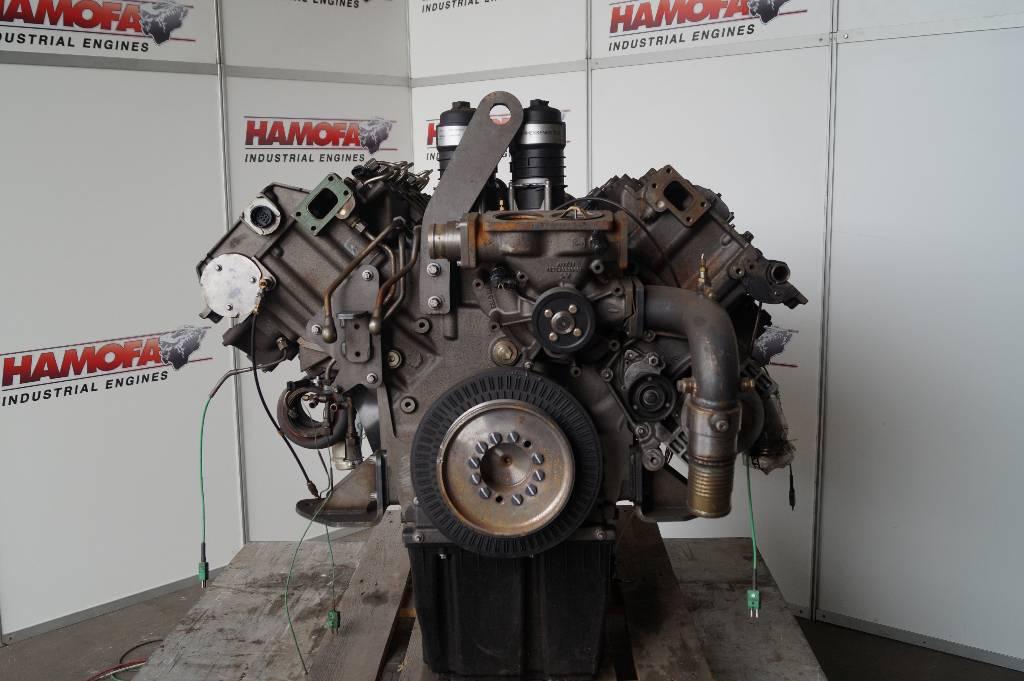 engines-mtu-part-no-12v1600-103209-equipment-cover-image