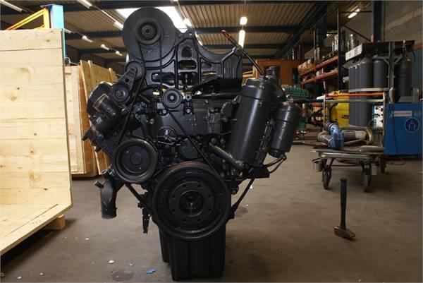 engines-mercedes-benz-part-no-om501la-103201-11415275