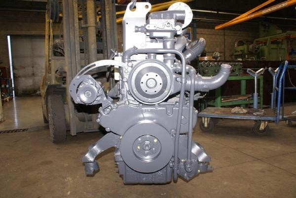 engines-daf-part-no-dk-1160-equipment-cover-image