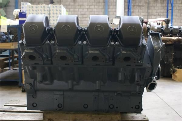 engines-mercedes-benz-part-no-om502la-long-block-11415286