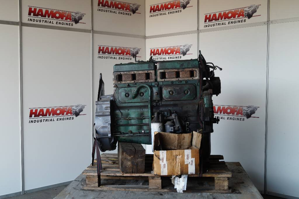engines-volvo-part-no-td61a-11415711