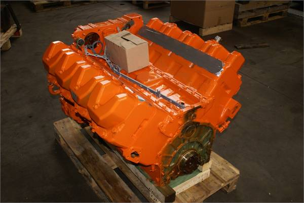engines-scania-part-no-ds14-long-block-11415443