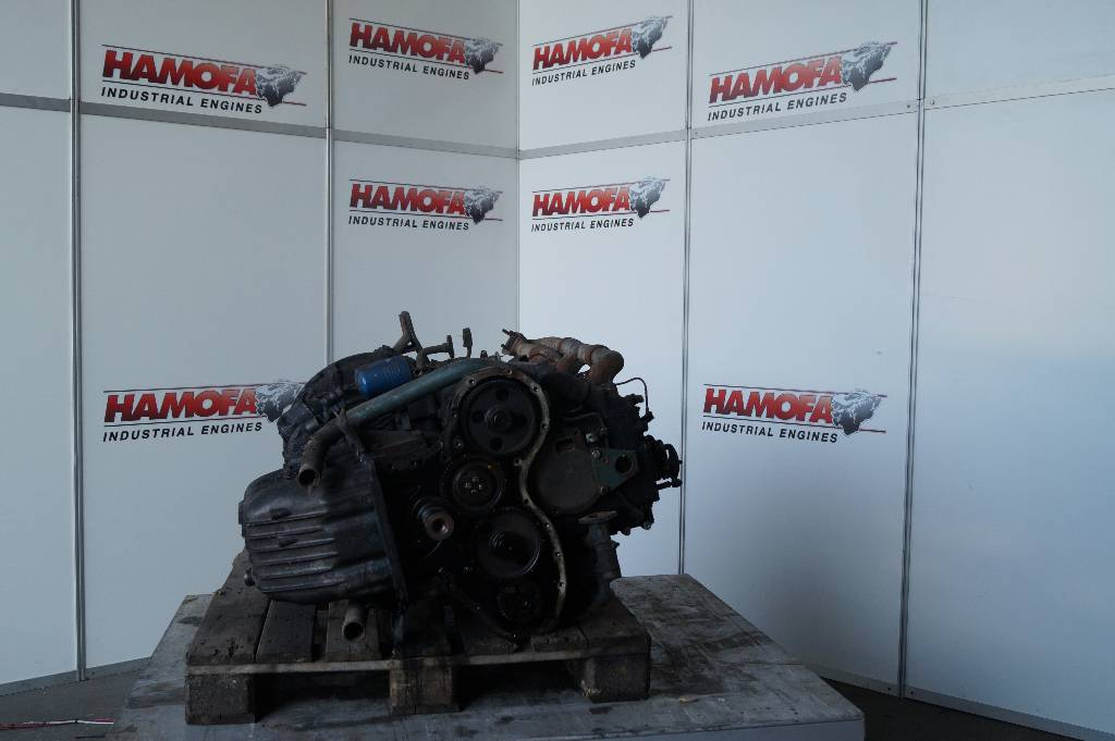 engines-scania-part-no-ds18-01-equipment-cover-image