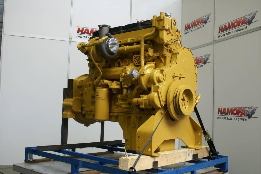 engines-caterpillar-part-no-c13-equipment-cover-image