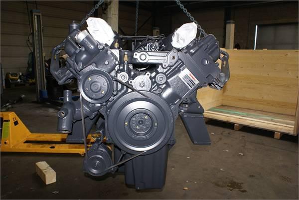 engines-mercedes-benz-part-no-om444a-11415254