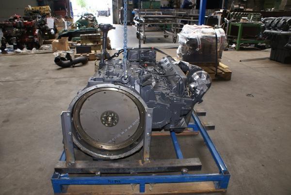 engines-mercedes-benz-part-no-om-447-hla-equipment-cover-image