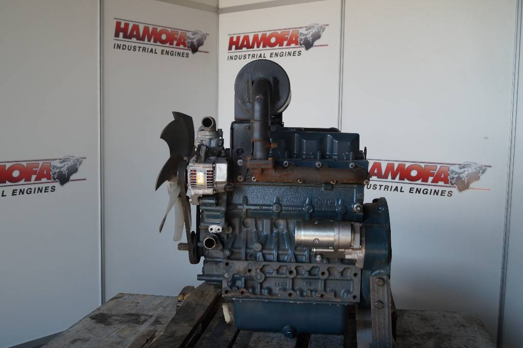 engines-kubota-part-no-v2403-103108-equipment-cover-image