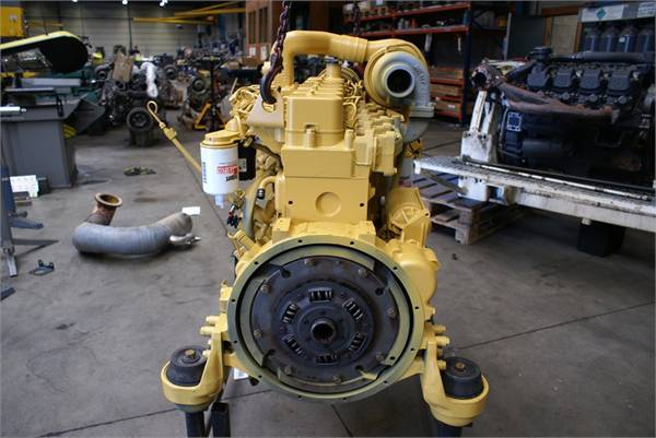 engines-komatsu-part-no-s6d102e-11414799