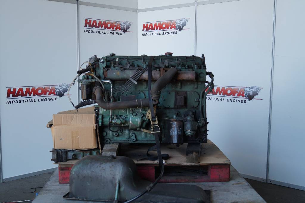 engines-daf-part-no-nt133-equipment-cover-image