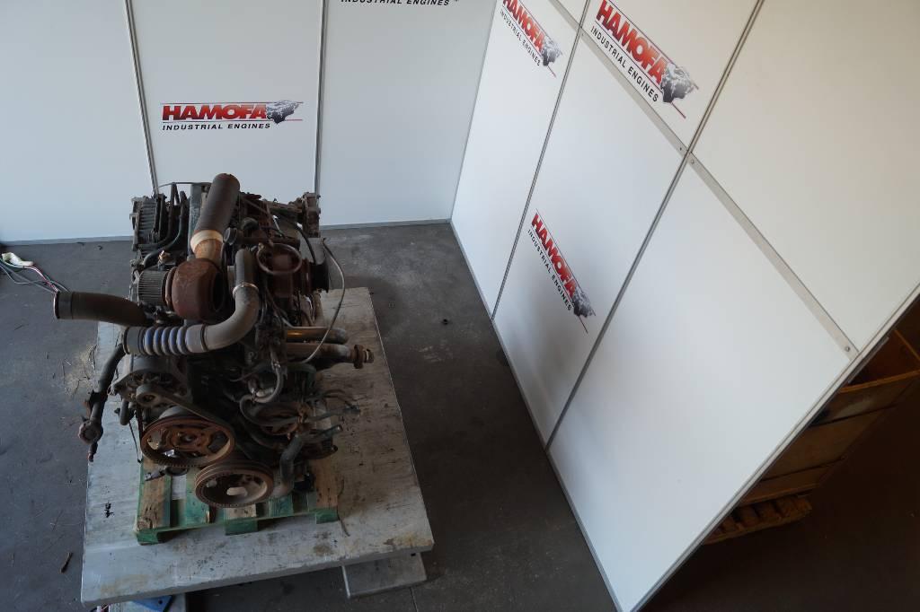 engines-volvo-part-no-d7c-euro-3-103260-11415556
