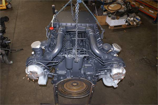 engines-mtu-part-no-12v183-te-tb-103213-11415328