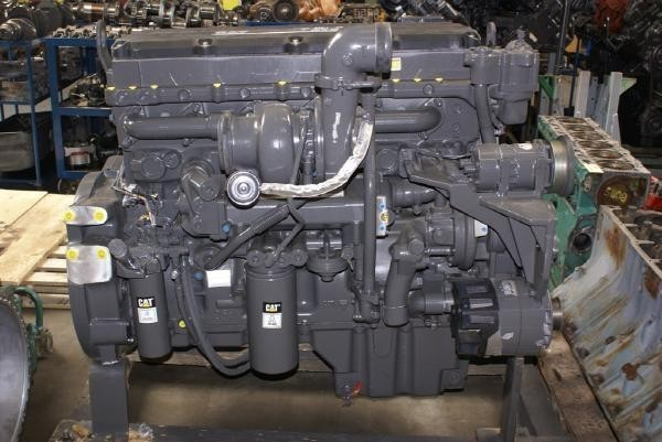 engines-caterpillar-part-no-new-engines-equipment-cover-image