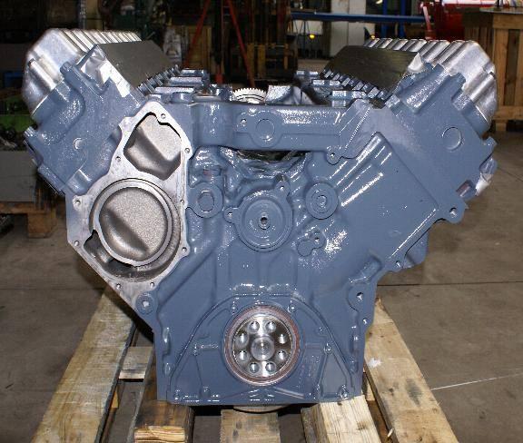 engines-mercedes-benz-part-no-om444la-103198-11415262