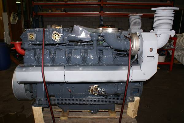 engines-man-part-no-reconditioned-engines-equipment-cover-image