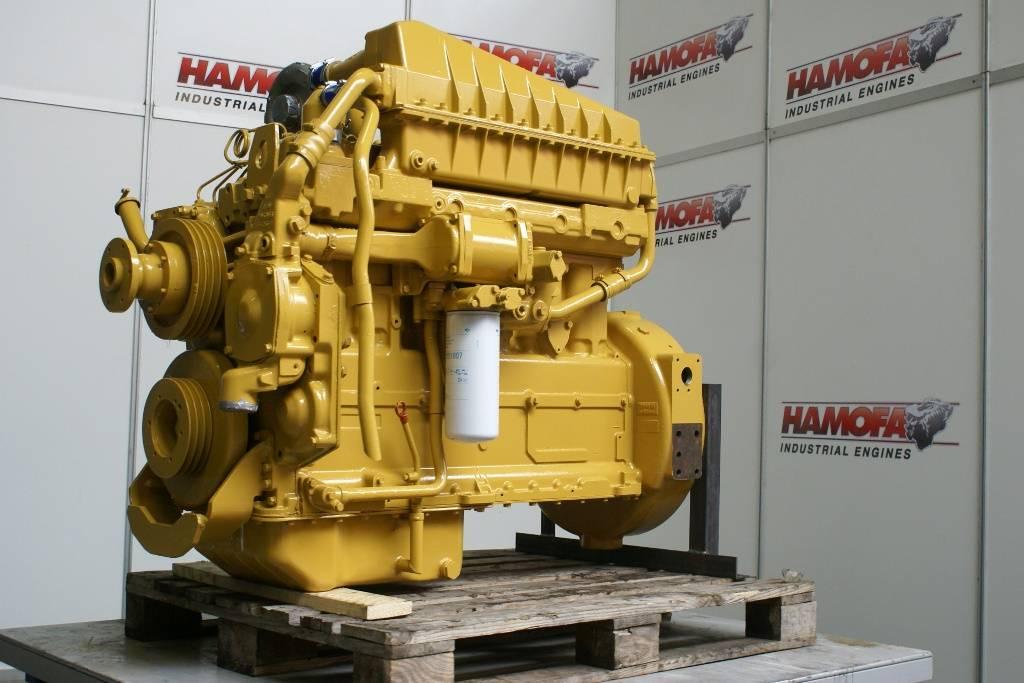 engines-caterpillar-part-no-3306-11413371