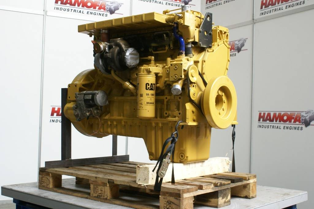 engines-caterpillar-part-no-3126-102798-equipment-cover-image