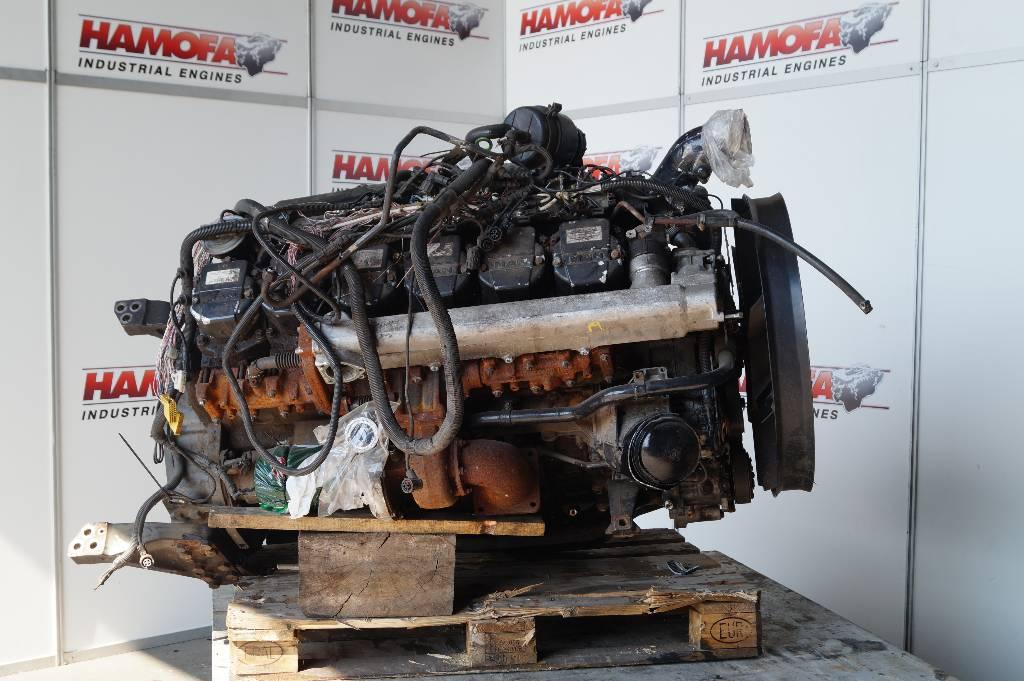 engines-man-part-no-d2876lf04-11415082