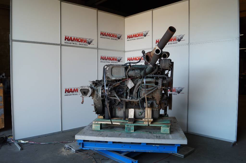 engines-volvo-part-no-d7c-euro-3-103260-11415554