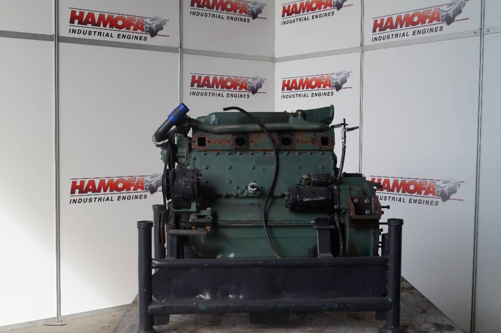 engines-mercedes-benz-part-no-om352-900-00-equipment-cover-image