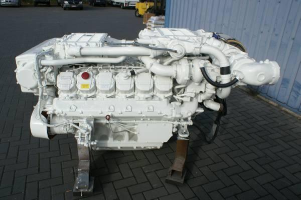 engines-man-part-no-d2842le409-11415022