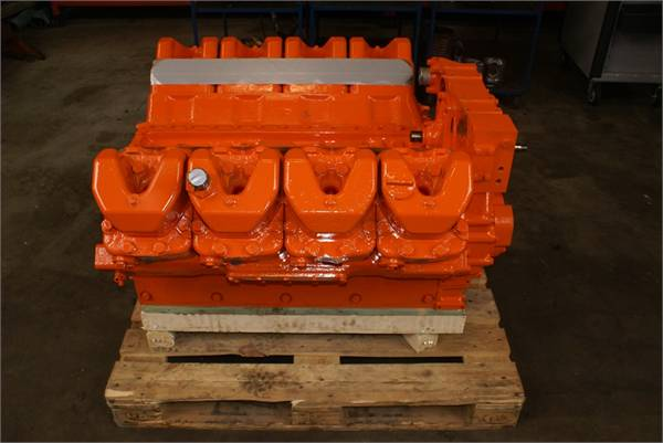 engines-scania-part-no-ds14-long-block-equipment-cover-image