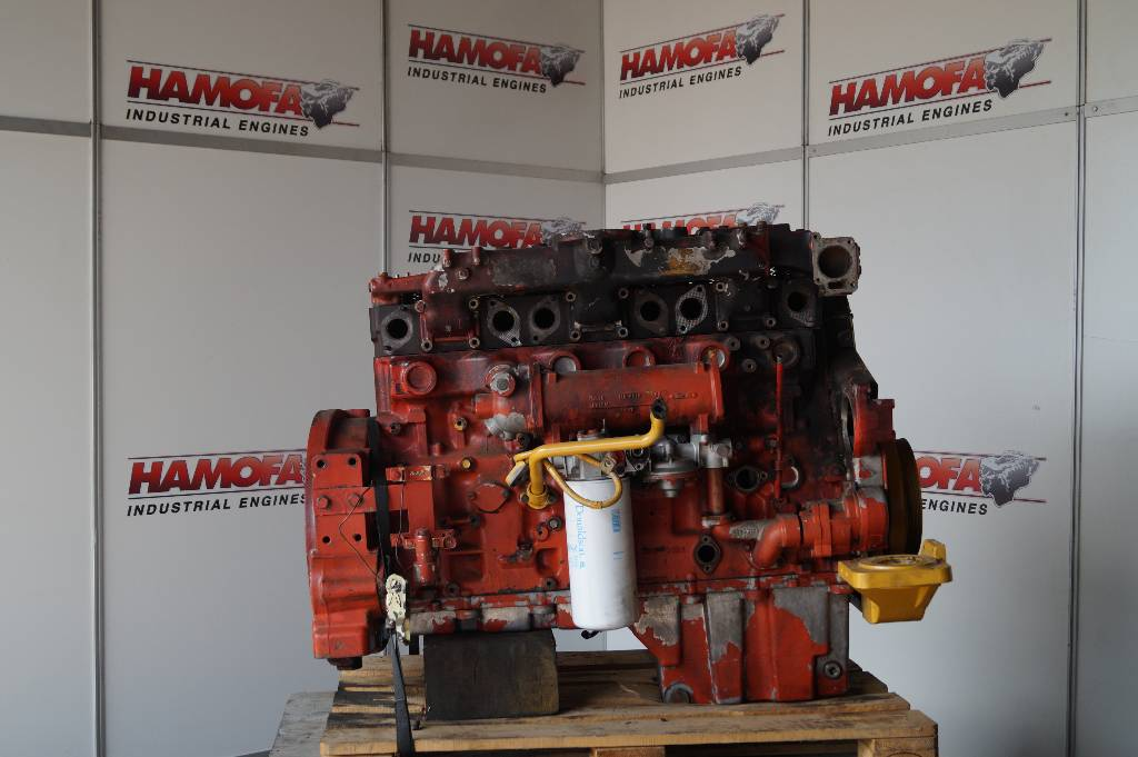 engines-caterpillar-part-no-c12bdl-used-11413552