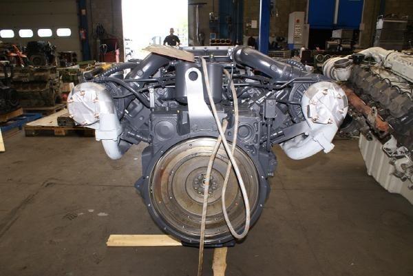 engines-mercedes-benz-part-no-om-444-la-11415170