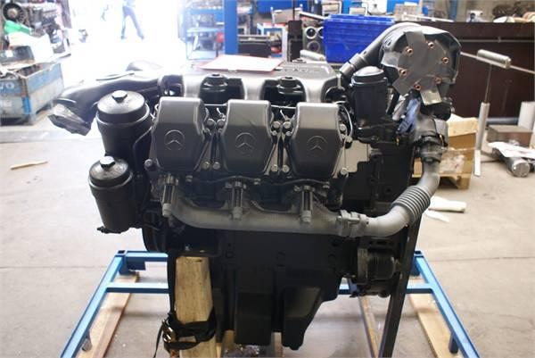 engines-mercedes-benz-part-no-om501la-11415273