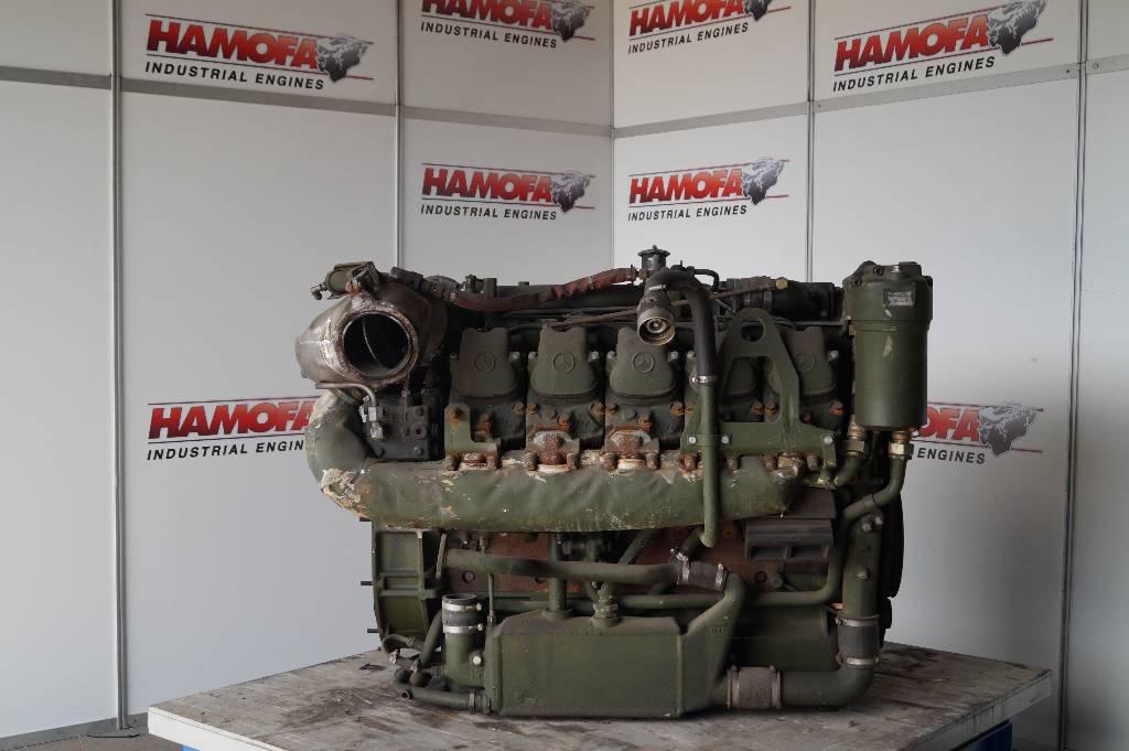 engines-mercedes-benz-part-no-om-304-999-11415108