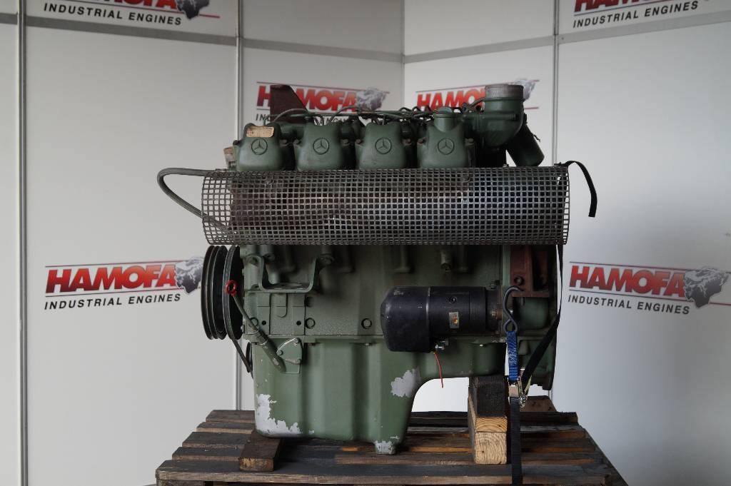 engines-mercedes-benz-part-no-om442-900-000-equipment-cover-image