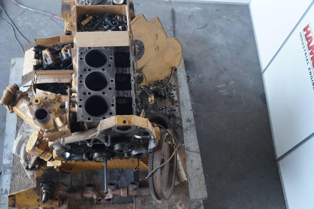 engines-caterpillar-part-no-c11-gls-used-11413532