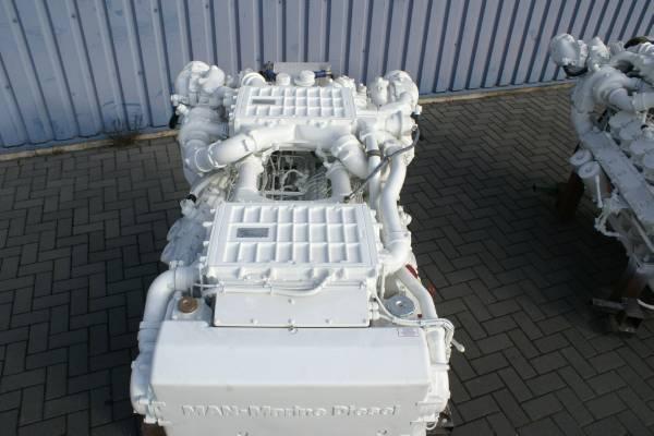 engines-man-part-no-d2842le409-11415023