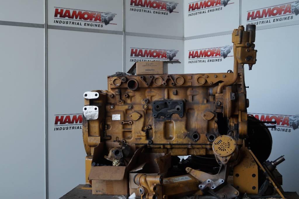engines-caterpillar-part-no-c11-gls-used-11413529