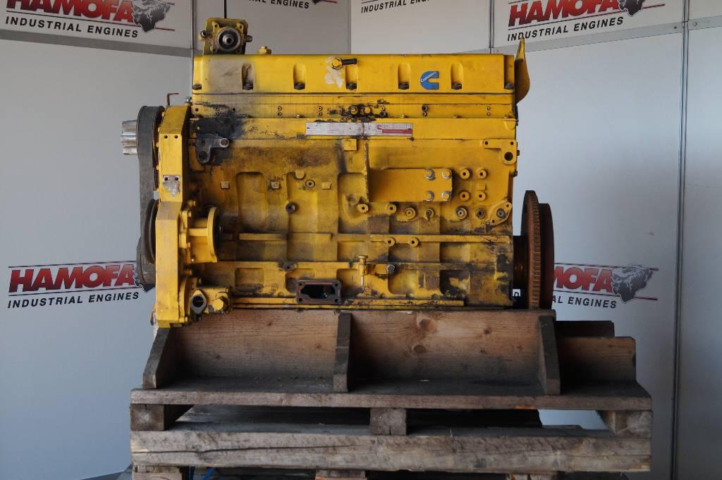 engines-cummins-part-no-lta10-290-equipment-cover-image