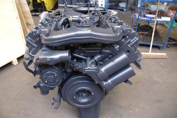 engines-mercedes-benz-part-no-om-442-a-equipment-cover-image
