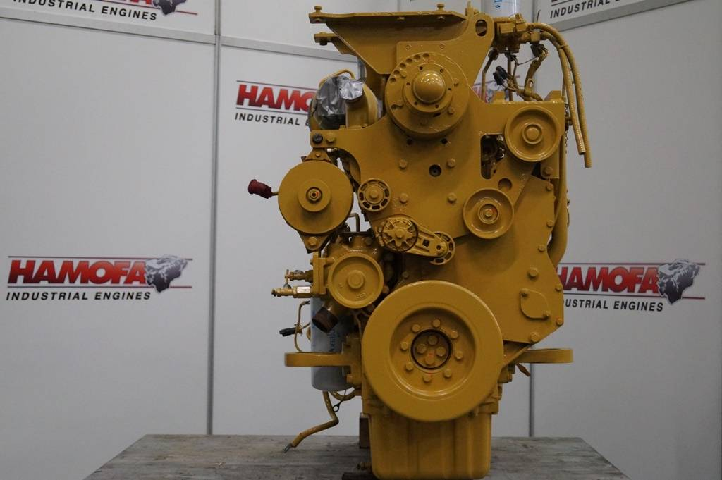 engines-caterpillar-part-no-3126-11413291