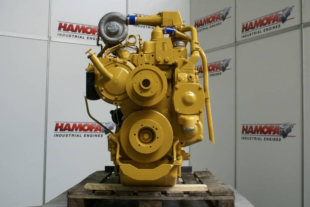 engines-caterpillar-part-no-3306-11413372