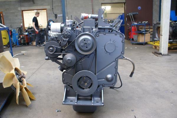 engines-cummins-part-no-6-cta-equipment-cover-image