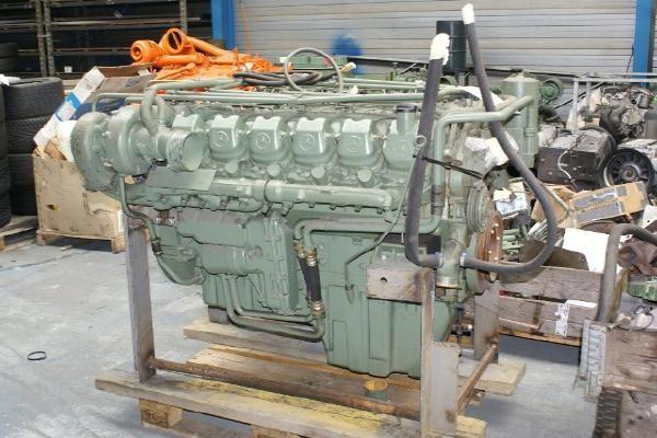 engines-mercedes-benz-part-no-om-424-a-11415147