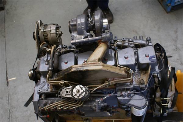 engines-cummins-part-no-6bt-equipment-cover-image
