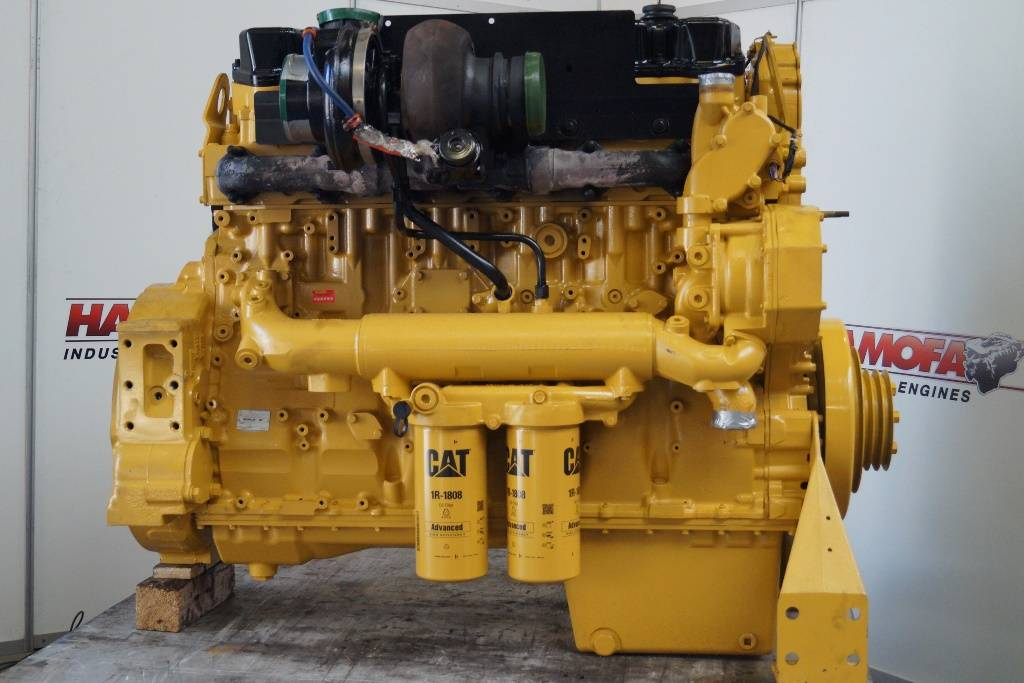 engines-caterpillar-part-no-c18-industrial-11413603