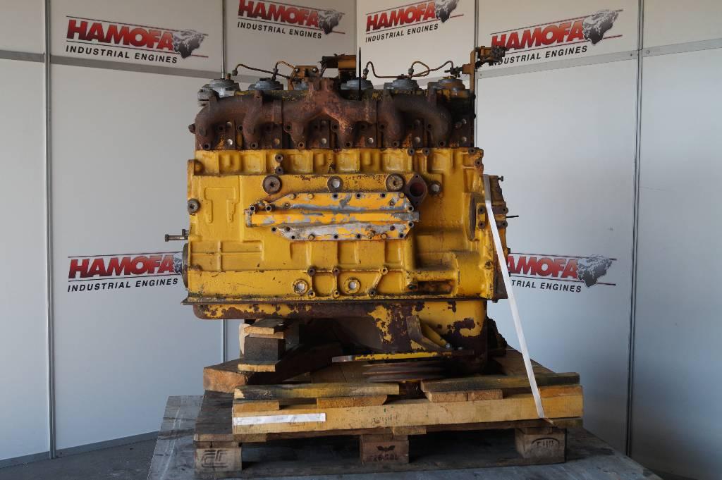 engines-komatsu-part-no-6d152-1-equipment-cover-image